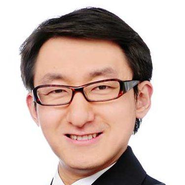 Feng (Felix) Li