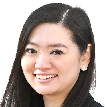 Yanni Wang