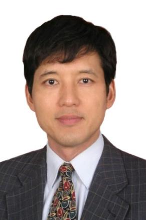 Prof. Dr. Jianwei ZHANG