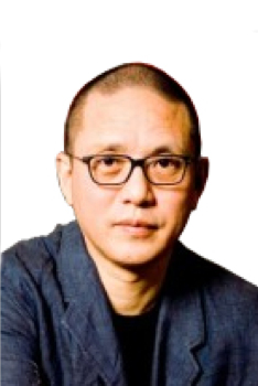 Prof. Dr. H.C. SHAN Fan