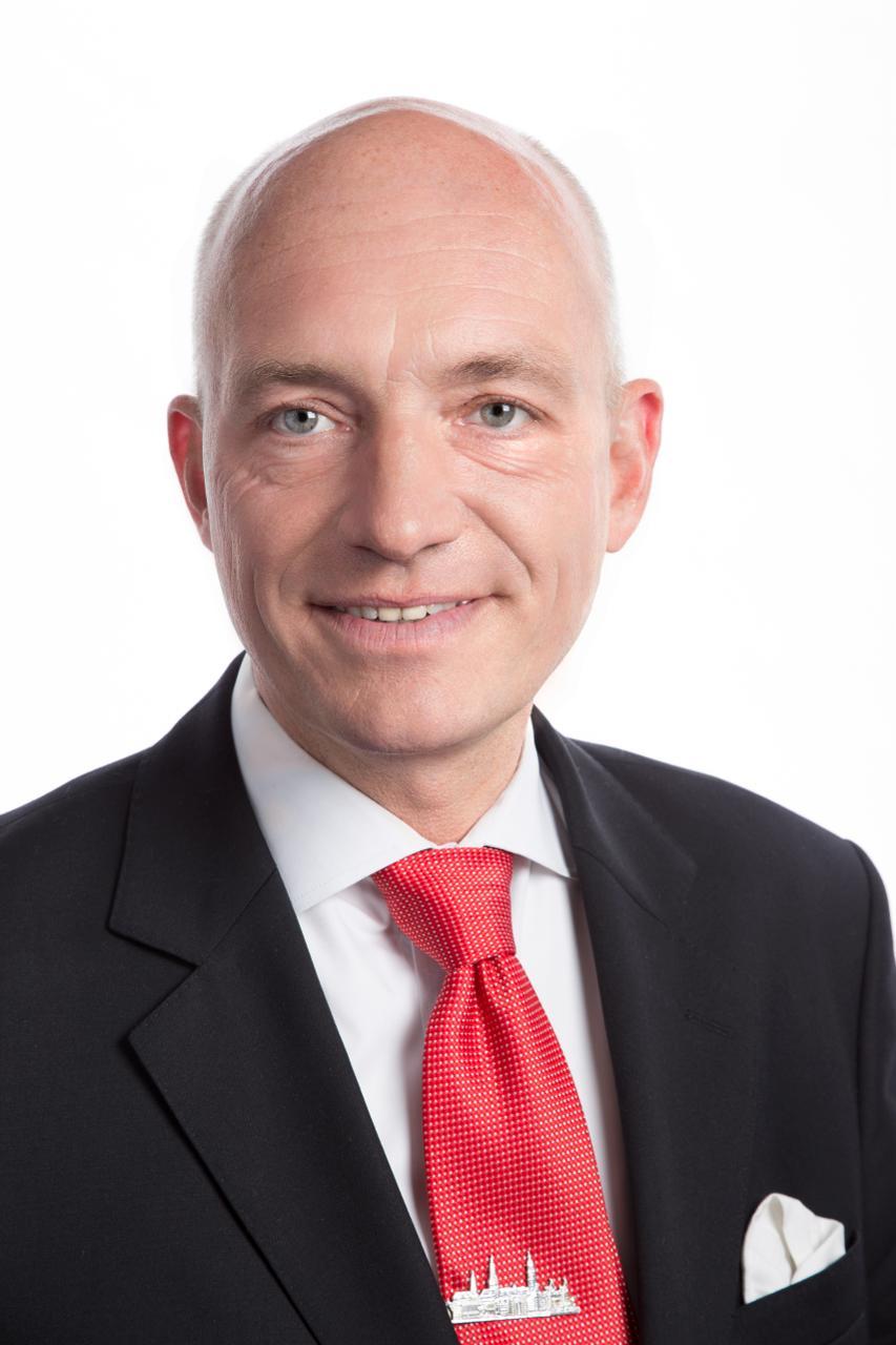 Stefan Matz