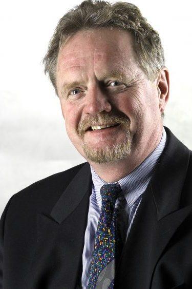 Alfred Weiskeller